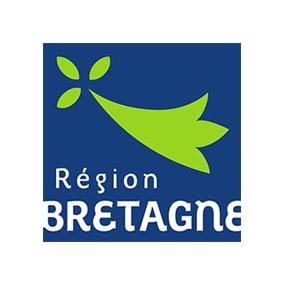 partenaire region bretagne